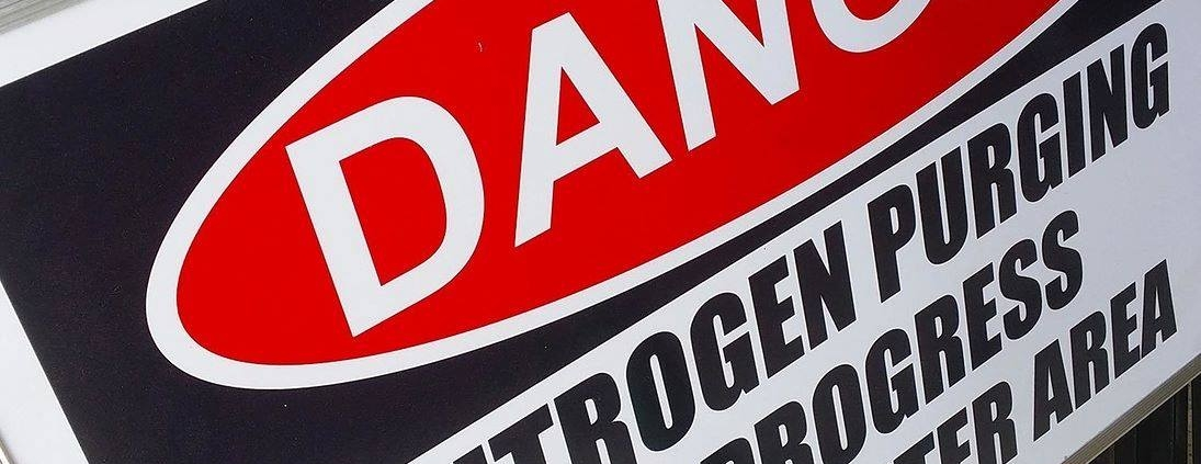 regulatory-signs-warn-of-dangers-provide-critical