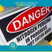 regulatory-signs-warn-of-dangers-provide-critical