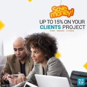 save-money-you-your-business-and-your-clients-on