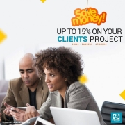 save-money-you-your-business-and-your-clients-on.xx&oh=7de444ac8578b78686caaff1c4e330d6&oe=5de10158