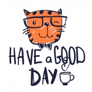 today-is-a-good-day-to-have-a-good...-do