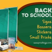 1569603462_focus-on-the-positive-things-about-going-back-to-school