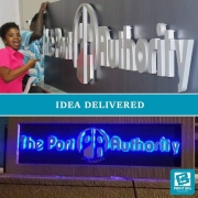 another-idea-delivered-thanks-to-the-port-authority-of-jamaica