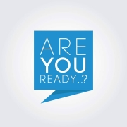 are-you-ready-for-2019-i-know-we-are-printbig