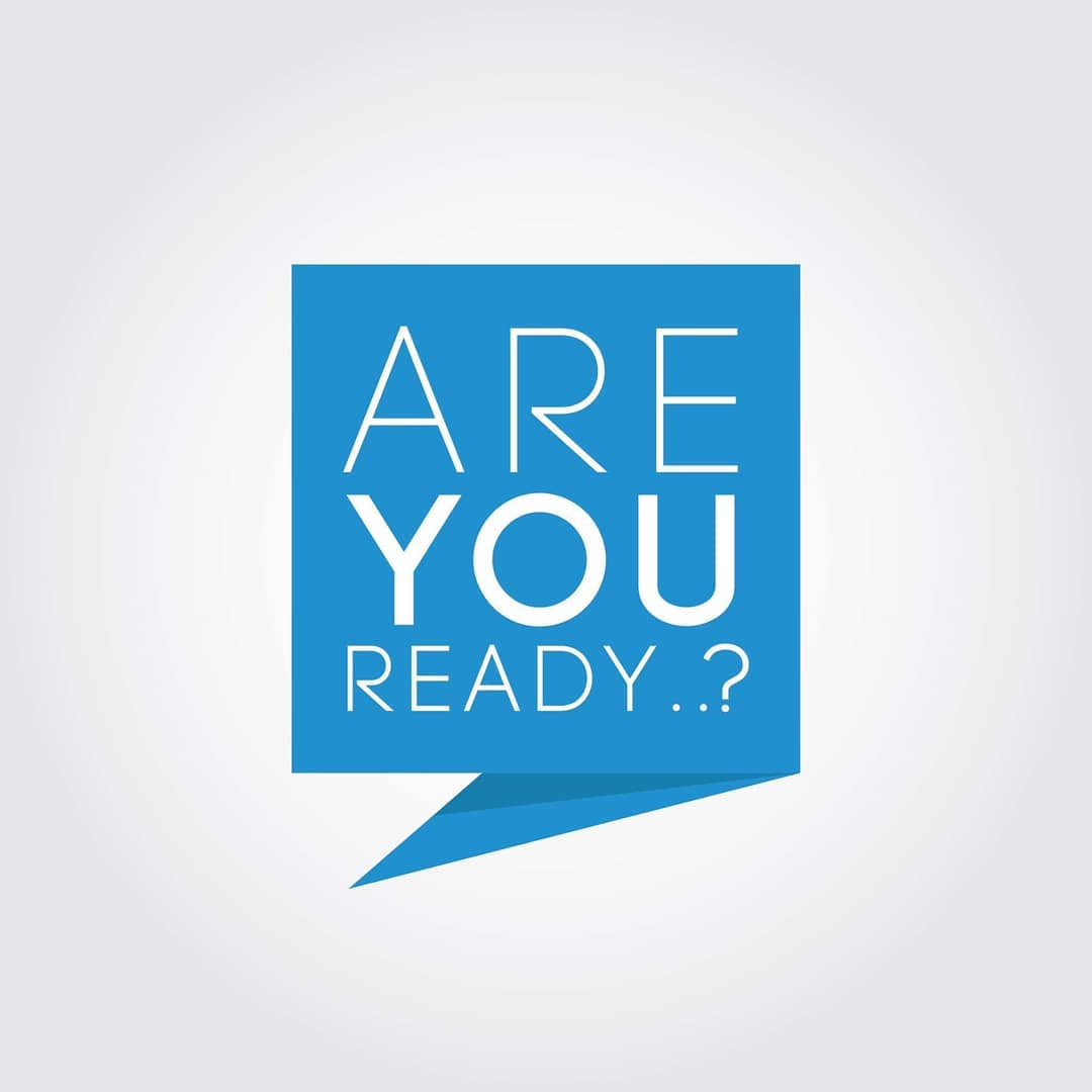 Are you ready for 2019 I know we are PrintBig.com& nc cat=100