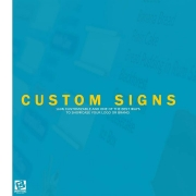custom-solutions-for-your-business-.-.-.-.-signage