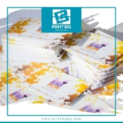 digitally-printed-with-the-highest-quality-our-custom-prints-will