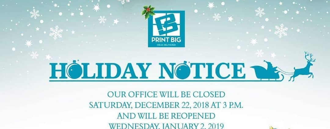holidaysnotice-our-office-will-be-closed-for-the-holiday-season