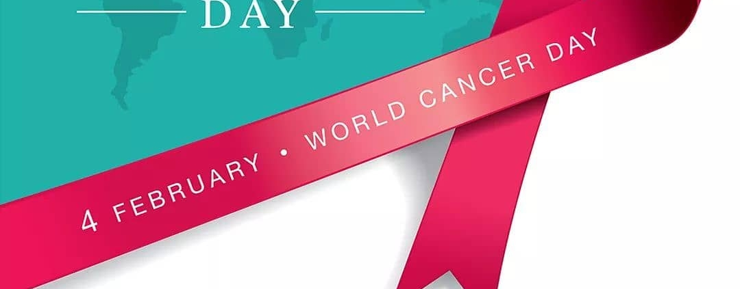 overcome-through-courage-and-strength-today-is-worldcancerday-let-us