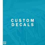 print-big-durable-long-lasting-decals-labels-and-stickers-attach-to