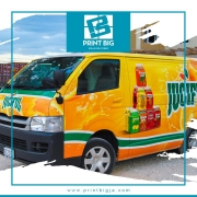 simple-vinyl-graphics-can-create-your-brand-image.-taking-a