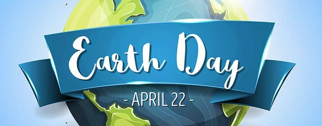 this-earthday-lets-be-earth-positive-by-doing-something-good