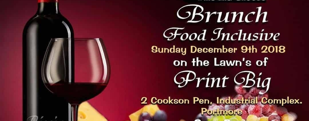 sponsor-PrintBig-See-you-there-Sunday-December-9-2018