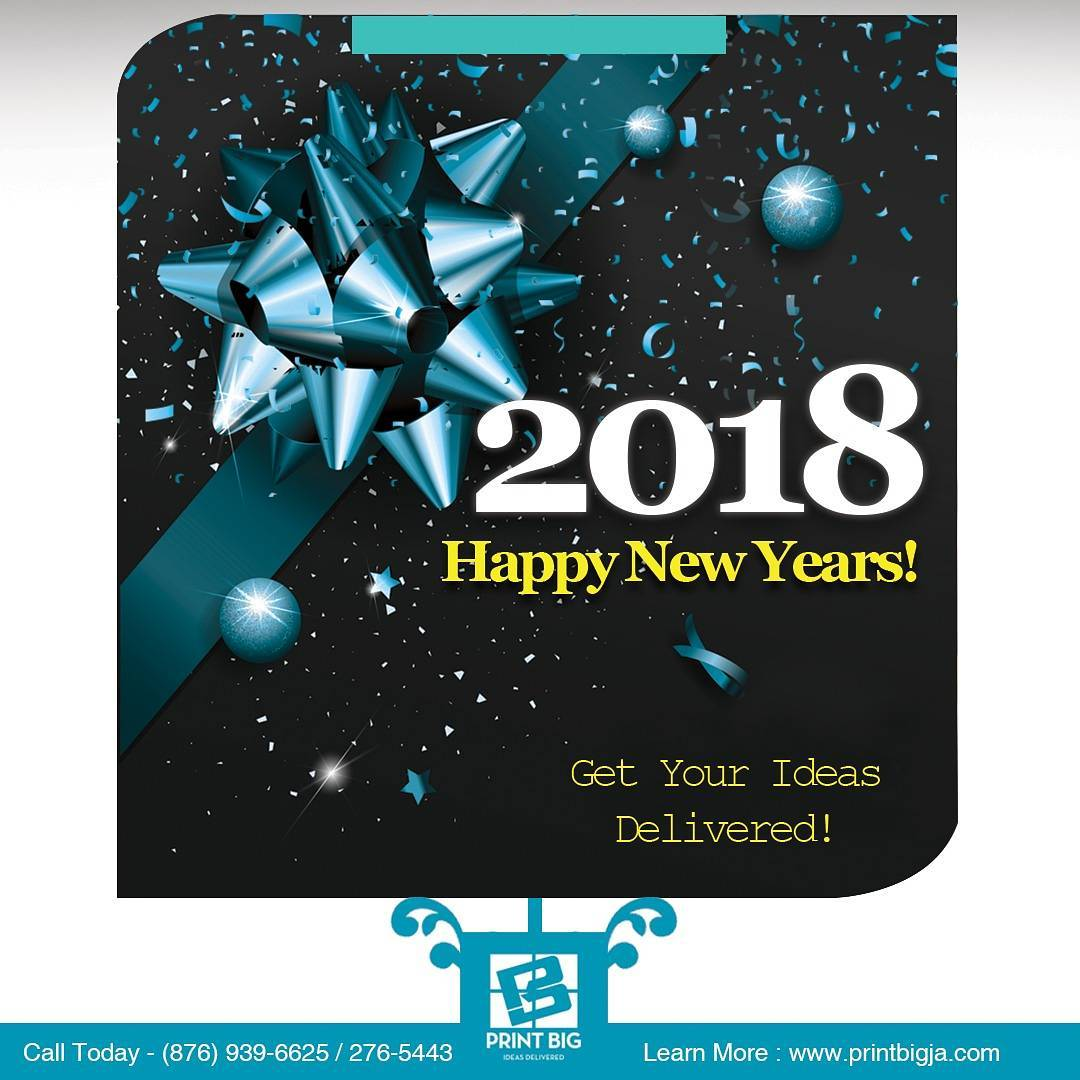 A new year present a new opportunity for fresh and.com& nc cat=102