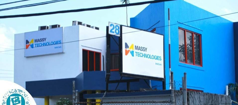 Custom designed signs on the exterior of your building can