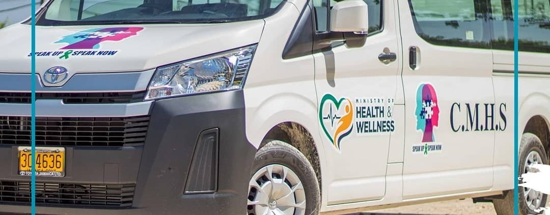 Custom vehicle lettering is an efficient way to brand your