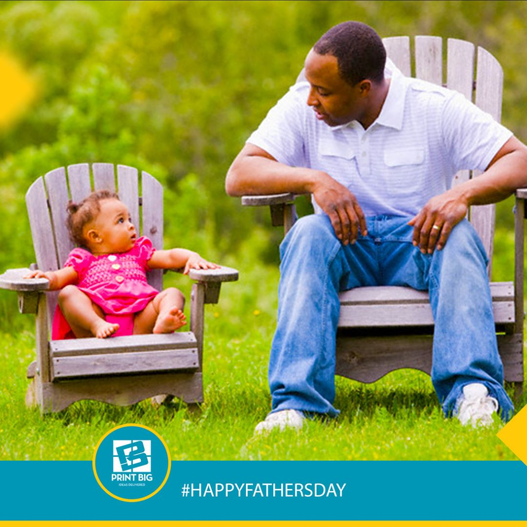 Happy Fathers Day Thanks to all of the fathers who.com& nc cat=107