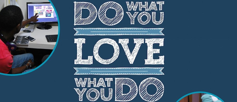 How To Find Your Passion In Life dowhatyoulove ideasdelivered morningmotivat
