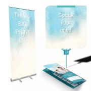 let us help you speak your mind. with the right delivery, persons can't help but