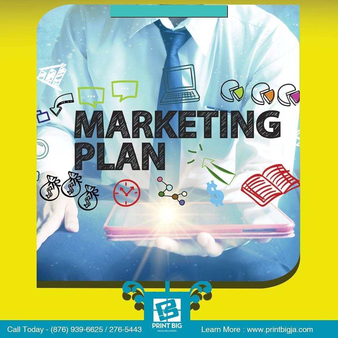Make your 2018 marketing plan a masterpiece imagine no limitations.com& nc cat=107