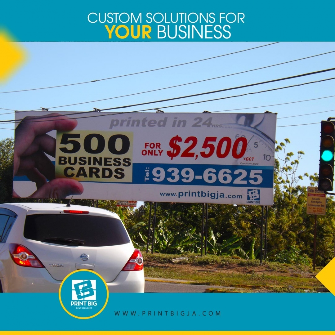 Our graphic design and production team can help you create.com& nc cat=108