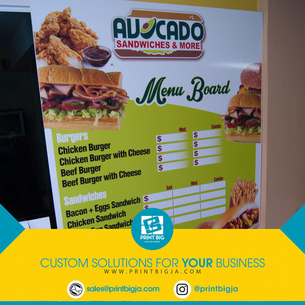 Promoting your restaurant andor bar is easy when you work.com& nc cat=100