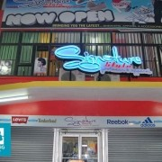 Signature Style footwear apparel is a multi brand store that