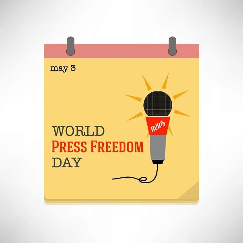 The theory of the free press is not that the.com& nc cat=103