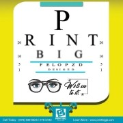 "they say seeing is believing, printbig is here to help you get seen! let us ""see"