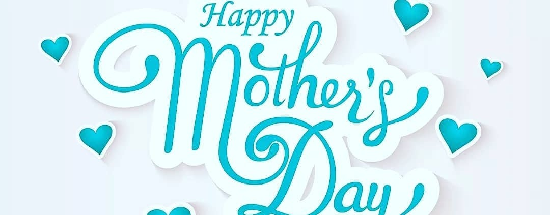 to all the mothers out there whether you are a past, present or soon to be mom.