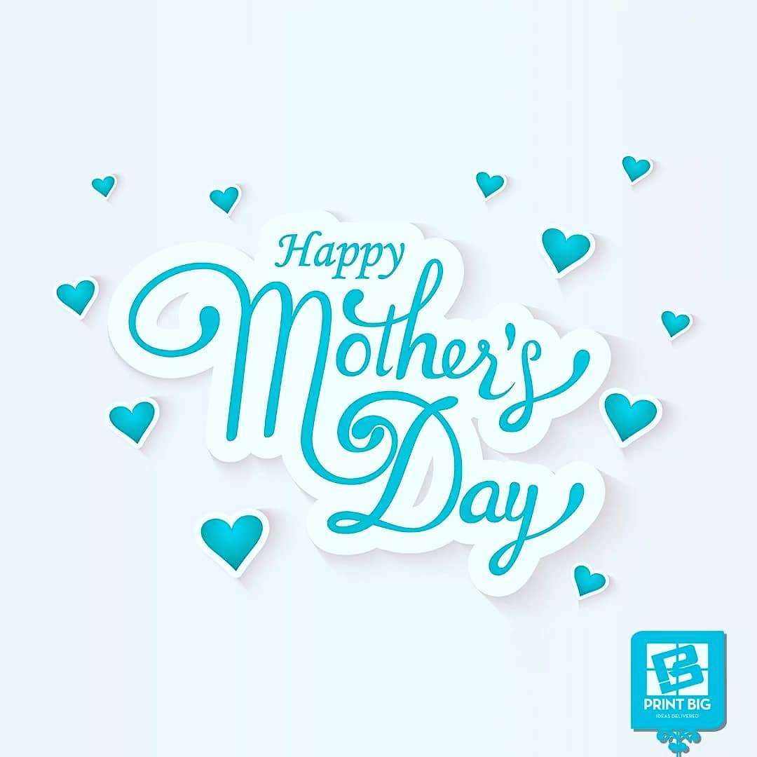 To all the mothers out there whether you are a.com& nc cat=104