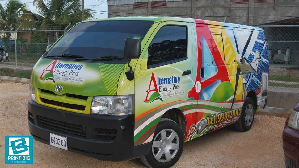Why use vehicle graphics 74 of motorist are positively influenced.com& nc cat=111