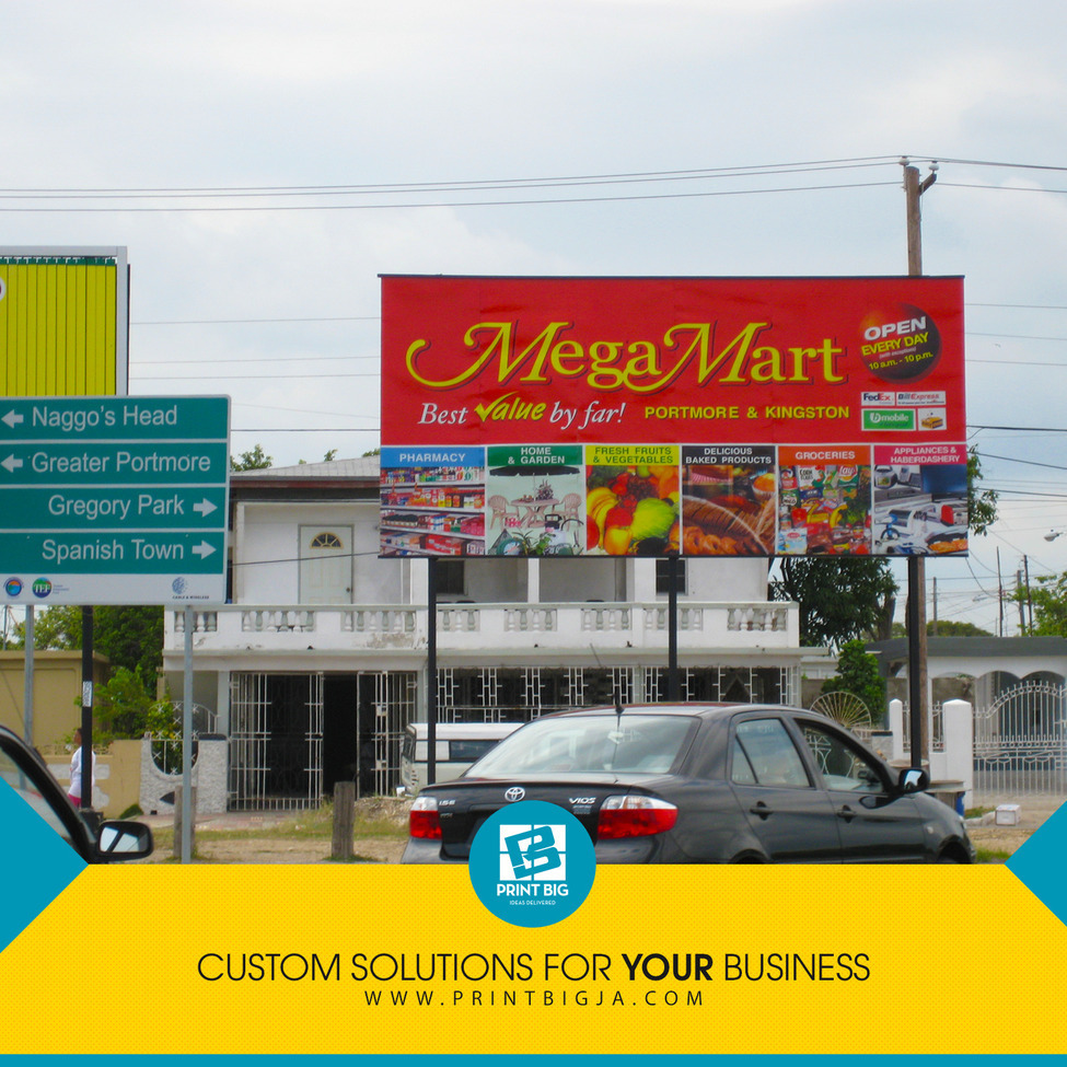 You can create signs which sell that combine a great.com& nc cat=102