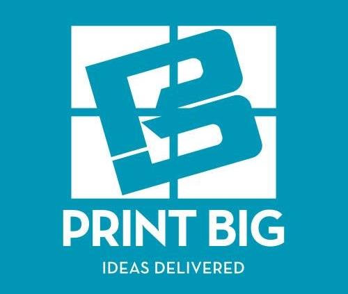 Print Big updated their website address 500x423 - Print Big updated their website address.