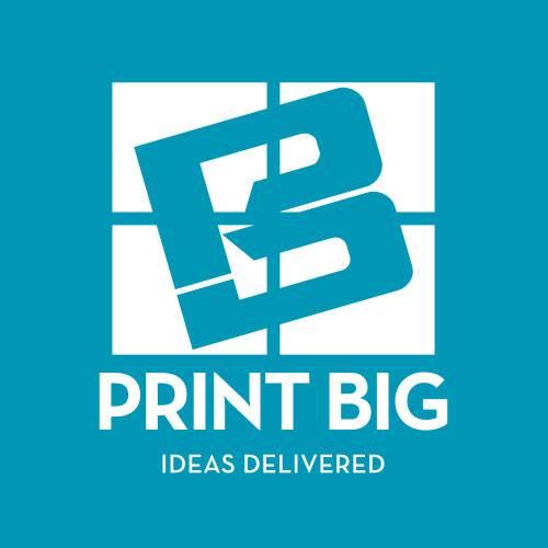 wwwprintbigjacom Print Big Large Format Printing