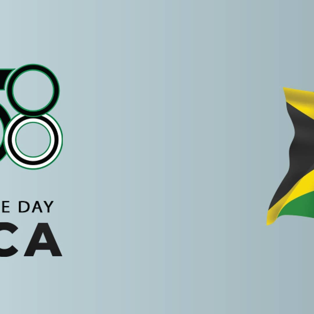 1596785215 749 Happy Independence Day Jamaica Celebrating 58 Years of resilience and
