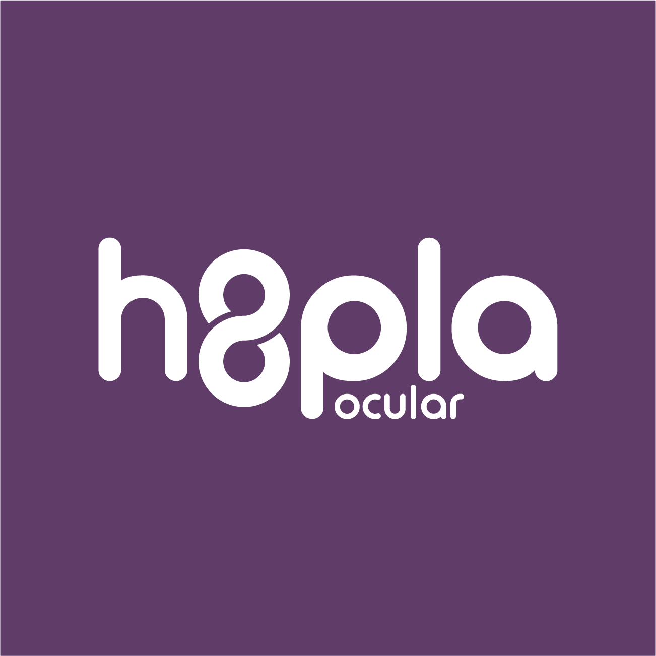 We are a Graphic Design, Film, Photography, Advertising, Digital Media & Marketing Agency based in Jamaica; Helping clients build their brands. #behoopla