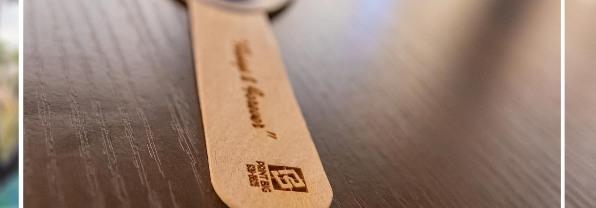 A professional personalised Engraving service is o