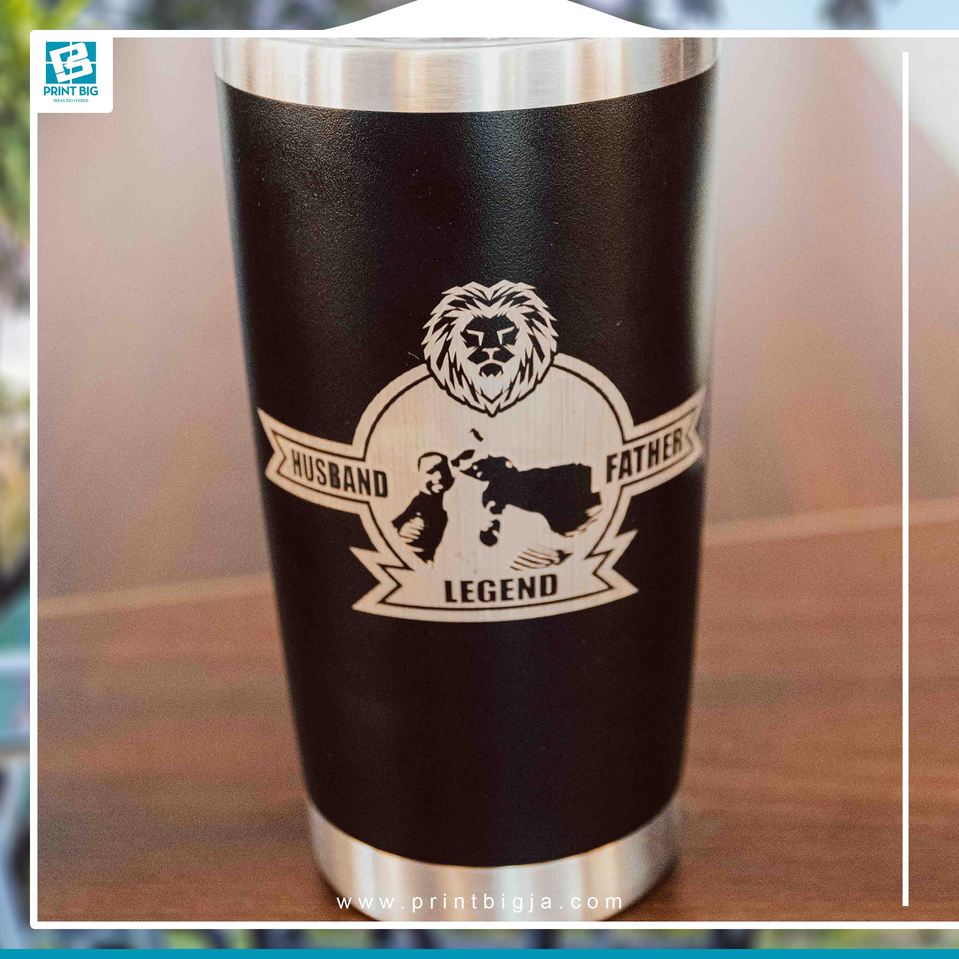 Find laser engraved gifts for any occasion