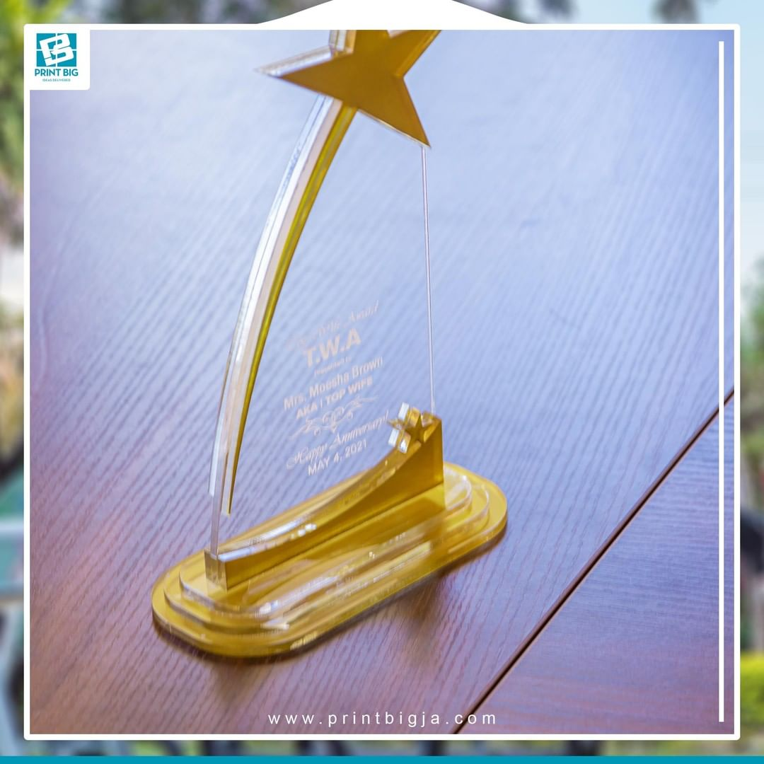1623816484 480 Stylish acrylic awards that deliver your message with excellence Thinking